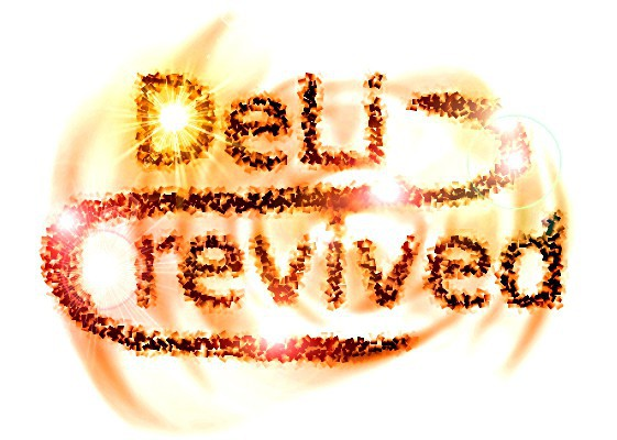 --== DeLi revived ==--